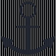 """Razlika med anchor tekst """"podtaknjencem"""" in naravnim povabilom na neko spletno stran"""