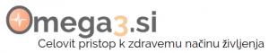 Aronija na omega3.si